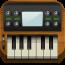 专业的模拟合成器 NLog MIDI Synth