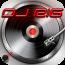 专业DJ混音软件 DJ Rig