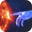 坍缩与湮灭:铸日者 Collapse or Oblivion: Solar Creator