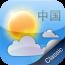 中国天气 Classic