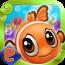 神奇小鱼 Wonder Fish