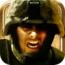 现代战争:沙漠风暴 Modern Combat:Sandstorm