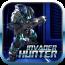 猎人入侵者Invader Hunter