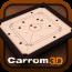 3D桌棋 Carrom 3D