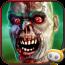 职业狙击手 僵尸版(英文版) Contract Killer: Zombies