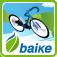 自行车旅游