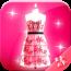 美裙控-购物美裙精选 程式庫與試用程式 App LOGO-硬是要APP