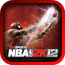2K经典体育大作 NBA 2K12 for iPhone