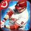 棒球大联盟2012 PLUS