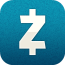 Zaarly: Buy and Sell Anything With People Nearby