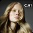 CH1发中心 CH1 Hair Studio