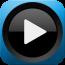 Panamp音乐播放器 Panamp - The Music Player