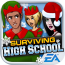 我的高中生活  Surviving High School Paid