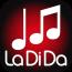 悦耳动听 LaDiDa