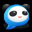 米音-免费语音短信