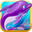 海豚里尔 Lil Flippers