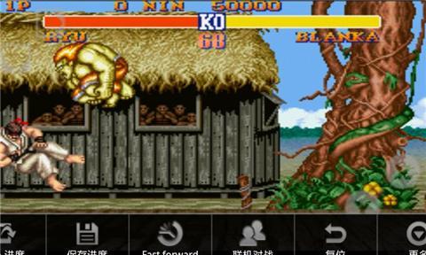 格鬥遊戲《真人快打 X》登陸 App Store 遊玩可解鎖主機版稀有角色《Mortal Kombat X》 - 巴哈姆特