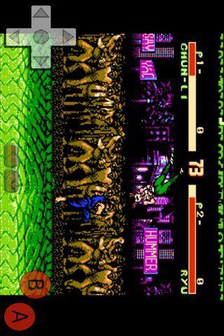 【下載】更新下載點~可模擬多達數千個懷舊遊戲 MAME v0.15 – 大型電玩模擬器 & 街機遊戲下載 (MAME Plus MAME Plus ...
