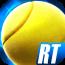 实况网球 Real Tennis