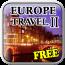 欧洲旅游的100个名胜地2