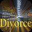 离婚自由  Divorce Free