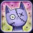 僵尸迷宫猫 Meow Maze Zombie Cats Game