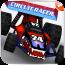 3D巡回赛车 Circuit Racer 2