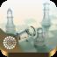 国际象棋—寻找喜欢玩国际象棋的朋友!