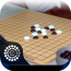 五子棋—寻找喜欢玩五子棋的朋友!
