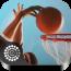 篮球—寻找喜欢打篮球的朋友!