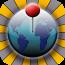 建兴- 免费和基于位置的地理警报提醒Locationizer - Les Alertes