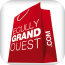 Ecully的大西部 Ecully Grand Ouest