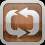 音乐循环:MusicLoop
