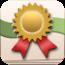 每日一荐 工具 App LOGO-APP試玩