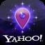 时间旅行 Yahoo! TimeTraveler