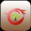 保险理赔服务 書籍 App Store-癮科技App