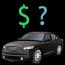 汽车贷款计算器  Alex Dalcu's Auto Loan Calculator