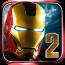 鋼鐵俠2 Iron Man 2 (官方中文版)