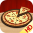 做比萨 iPizza HD for iPhone