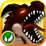 Dinosaur Slayer 恐龙杀手
