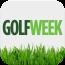 高尔夫生活 Golfweek 書籍 App Store-愛順發玩APP