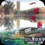 绿八哥北京大学旅游导览 程式庫與試用程式 App Store-癮科技App