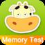 动物记忆测试 書籍 App Store-癮科技App