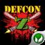 上街打僵尸 DefCon Z