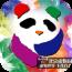 绿八哥动物园旅游导览 程式庫與試用程式 App Store-癮科技App