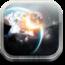 V2012 書籍 App LOGO-APP試玩