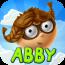 艾比球 Abby Ball