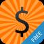美元转换器免费  Dollar Converter Free