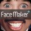 相片制作工具 faceMaker+