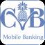 殖民地弗吉尼亚移动银行  Colonial Virginia Mobile Banking